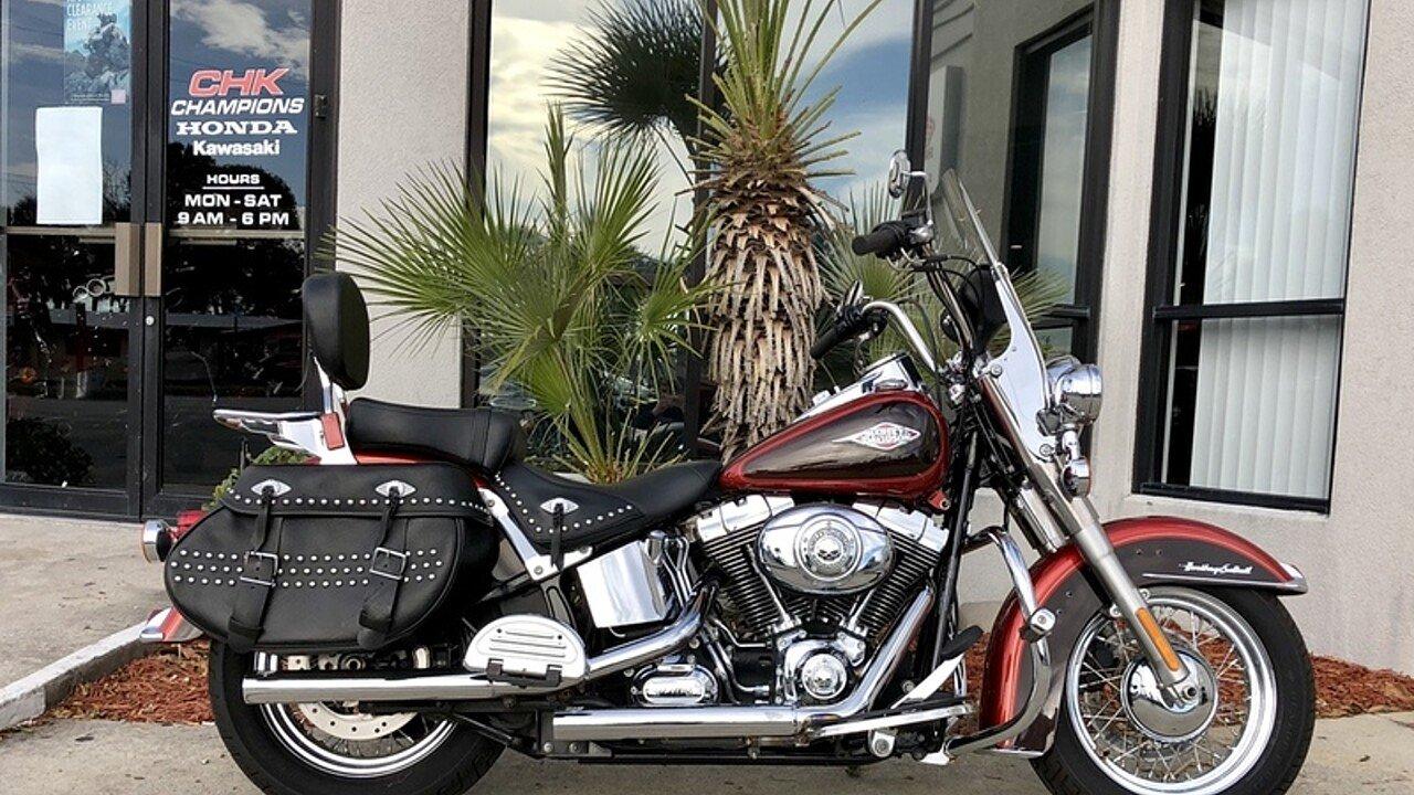 2013 Harley-Davidson Softail for sale 200571073