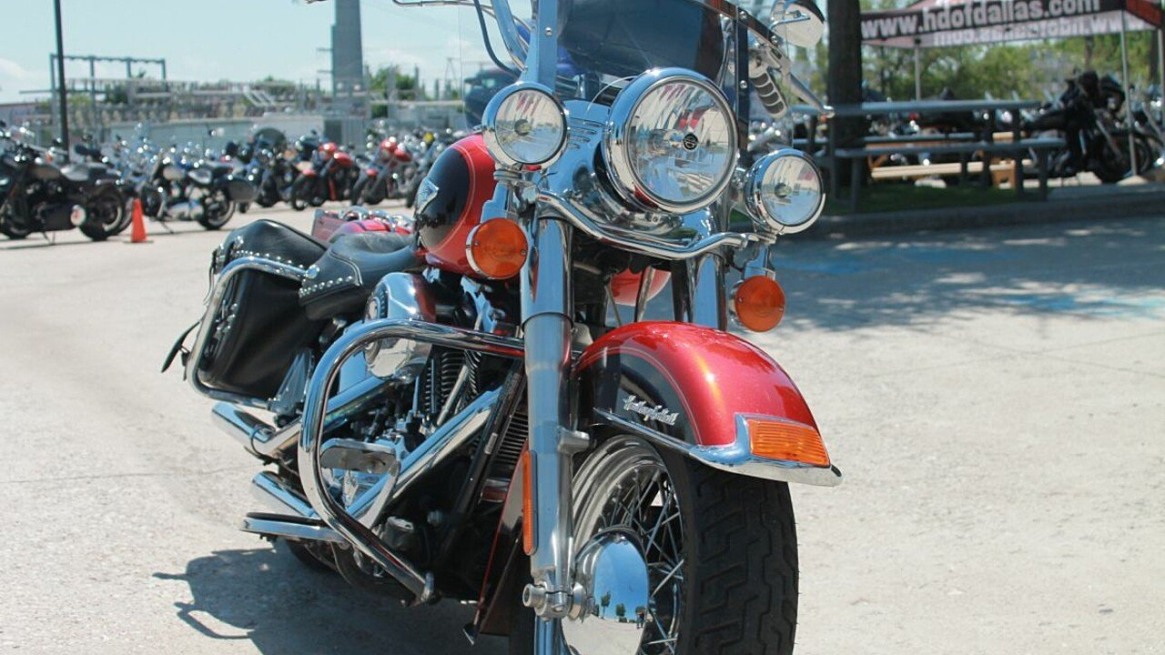 2013 Harley-Davidson Softail for sale 200586526