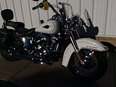 2013 Harley-Davidson Softail for sale 200443293