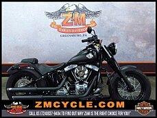 2013 Harley-Davidson Softail for sale 200475301