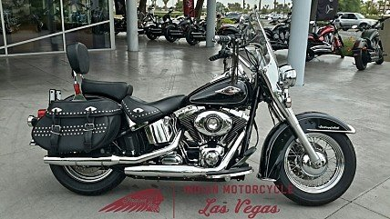 2013 Harley-Davidson Softail for sale 200480626