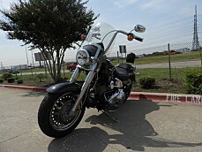 2013 Harley-Davidson Softail for sale 200492295