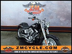 2013 Harley-Davidson Softail for sale 200497308