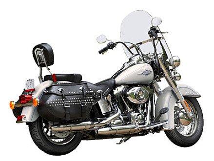 2013 Harley-Davidson Softail for sale 200503170