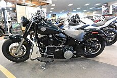 2013 Harley-Davidson Softail Slim for sale 200563599