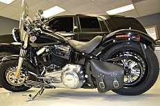 2013 Harley-Davidson Softail for sale 200577106