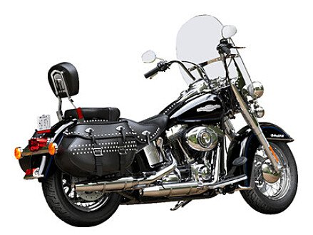 2013 Harley-Davidson Softail for sale 200581141