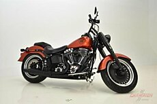 2013 Harley-Davidson Softail for sale 200581563
