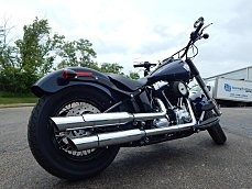 2013 Harley-Davidson Softail for sale 200593812