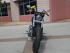 2013 Harley-Davidson Softail for sale 200606643