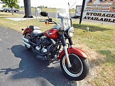 2013 Harley-Davidson Softail for sale 200619249