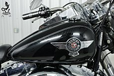 2013 Harley-Davidson Softail for sale 200627053