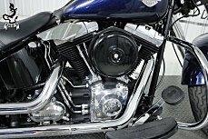 2013 Harley-Davidson Softail Slim for sale 200627215