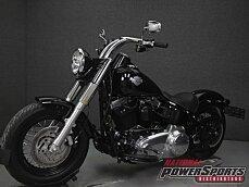 2013 Harley-Davidson Softail Slim for sale 200634492