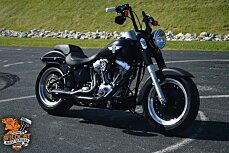 2013 Harley-Davidson Softail for sale 200644686