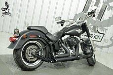 2013 Harley-Davidson Softail for sale 200689392