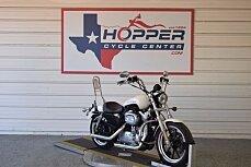 2013 Harley-Davidson Sportster for sale 200499490