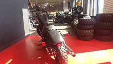 2013 Harley-Davidson Sportster for sale 200504918