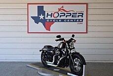 2013 Harley-Davidson Sportster for sale 200514986