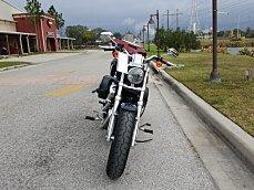 2013 Harley-Davidson Sportster for sale 200523513