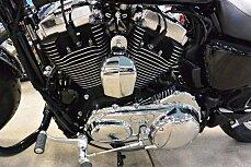 2013 Harley-Davidson Sportster for sale 200545071