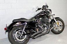 2013 Harley-Davidson Sportster for sale 200590697