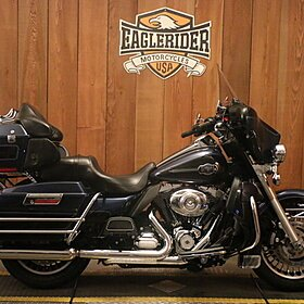 2013 Harley-Davidson Touring Ultra Classic Electra Glide for sale 200359280