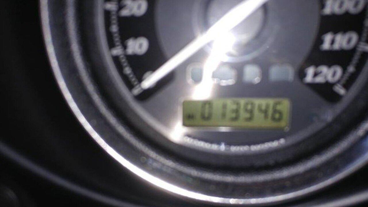 2013 Harley-Davidson Touring for sale 200454696