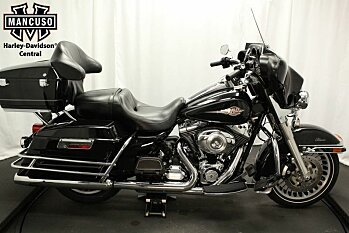 2013 Harley-Davidson Touring for sale 200468903
