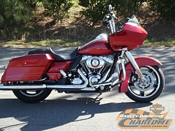 2013 Harley-Davidson Touring for sale 200475937