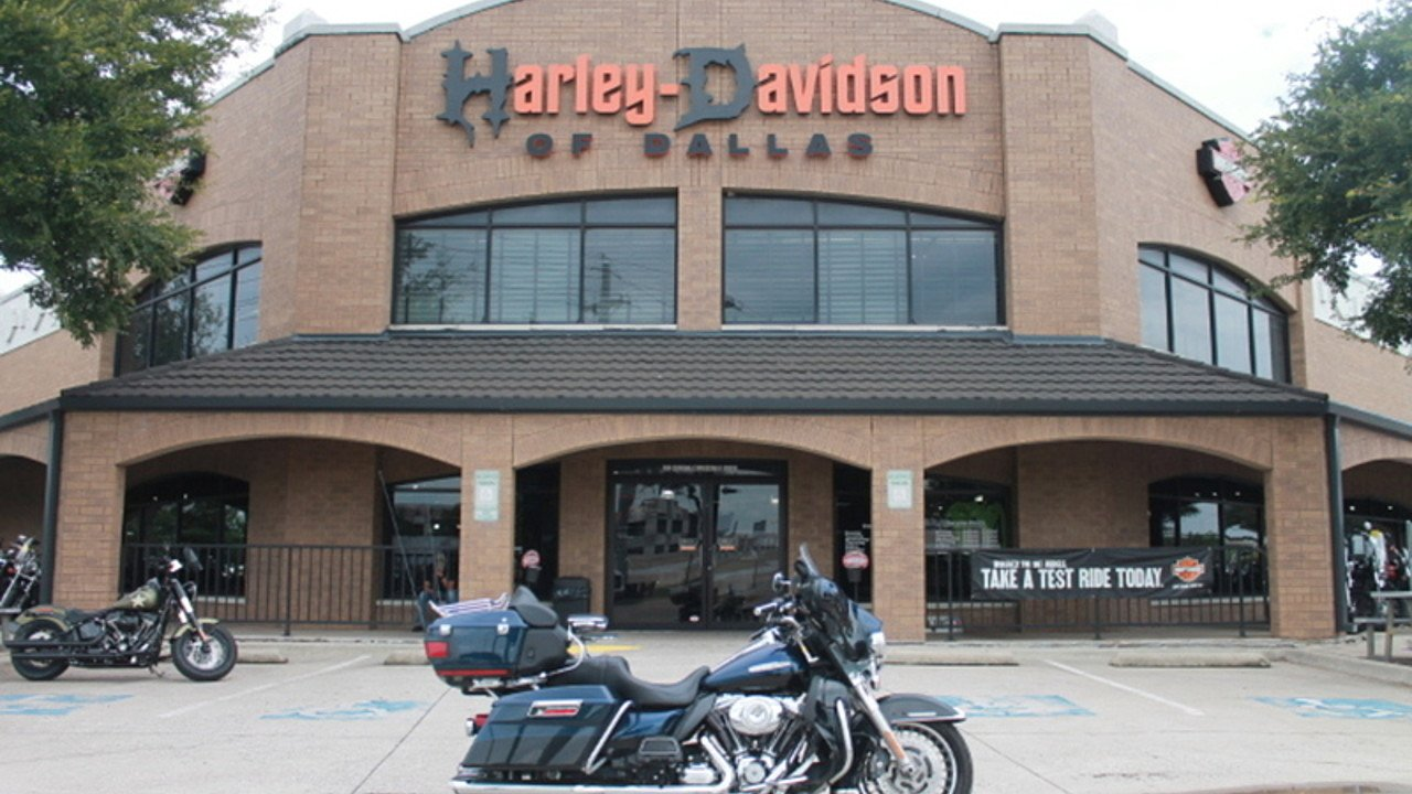 2013 Harley-Davidson Touring for sale 200486095