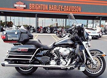 brighton harley-davidson - motorcycle dealer in brighton, michigan