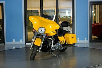 2013 Harley-Davidson Touring for sale 200497231
