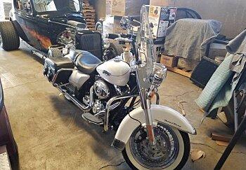 2013 Harley-Davidson Touring for sale 200505789