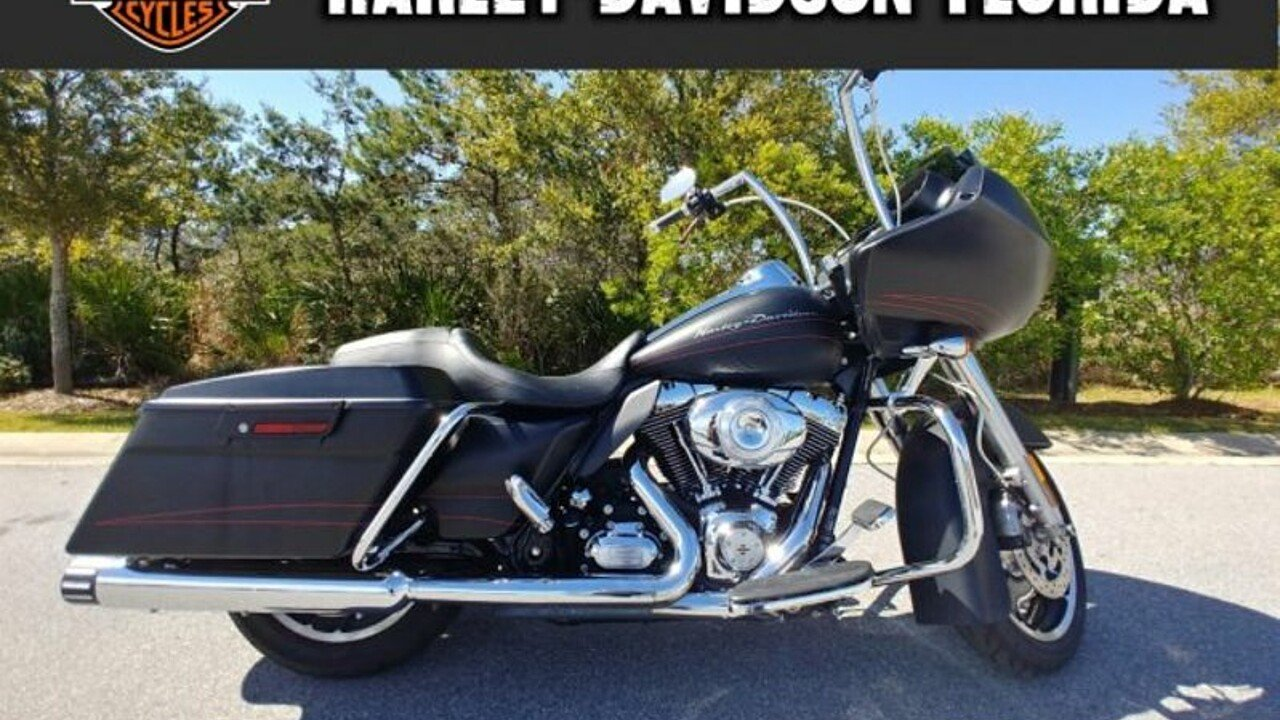 2013 Harley-Davidson Touring for sale 200546653
