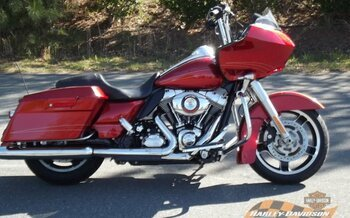 2013 Harley-Davidson Touring for sale 200475937