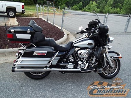 2013 Harley-Davidson Touring for sale 200475944