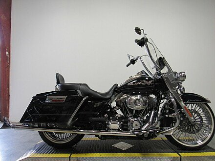 2013 Harley-Davidson Touring for sale 200490878