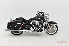 2013 Harley-Davidson Touring for sale 200500508
