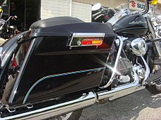 2013 Harley-Davidson Touring for sale 200502833