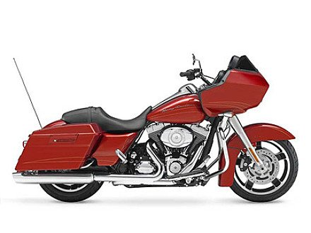 2013 Harley-Davidson Touring for sale 200520940