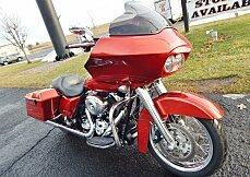 2013 Harley-Davidson Touring for sale 200522282