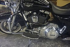 2013 Harley-Davidson Touring for sale 200532828