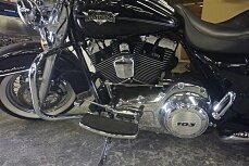 2013 Harley-Davidson Touring for sale 200532828