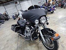 2013 Harley-Davidson Touring for sale 200536436