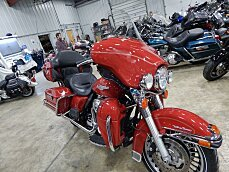2013 Harley-Davidson Touring for sale 200539907