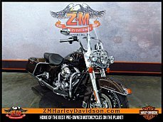 2013 Harley-Davidson Touring for sale 200559346