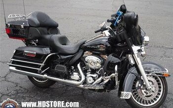 2013 Harley-Davidson Touring for sale 200567598