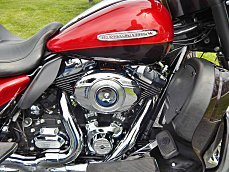 2013 Harley-Davidson Touring for sale 200572278