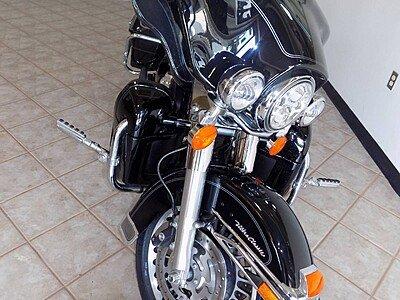 2013 Harley-Davidson Touring for sale 200573512